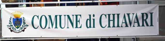 gara del 25-26/5/2013