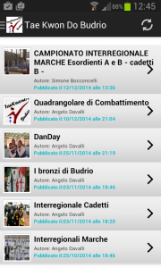 Screenshot_2014-12-13-12-45-32[1]