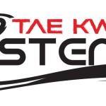 TKD Castenaso